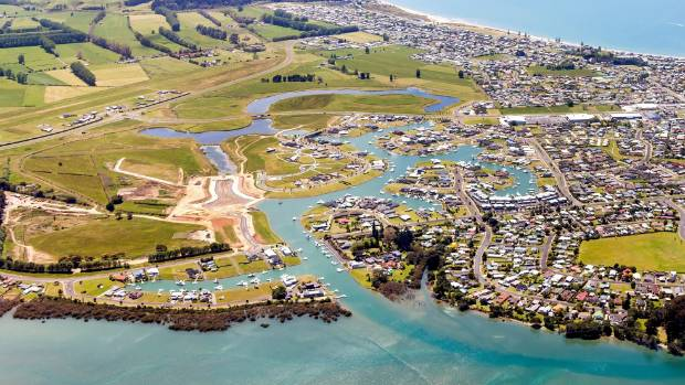A council compliance officer was abused by a freedom camper in Whitianga last week.