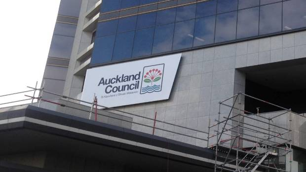 Auckland council to merge call centres in manukau job for Landscaping jobs auckland