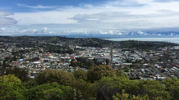 Homeowners in Nelson can earn $400 a night renting out their homes over the busy summer period.