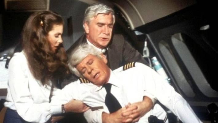 Doctors on board planes: What happens when there's a medical