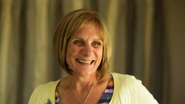 "Sacked Rangiora High School principal Peggy Burrows says she is ""tired, happy and free"" after a two-year battle to clear ..."