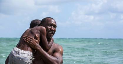 Moonlight is lyrical, insightful and human, from film-makers who will brook no dishonesty or cliché.