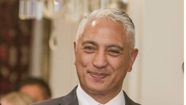 Alfred Ngaro, speculated that if Labour candidate Willie Jackson criticises National on the campaign trail, the result ...