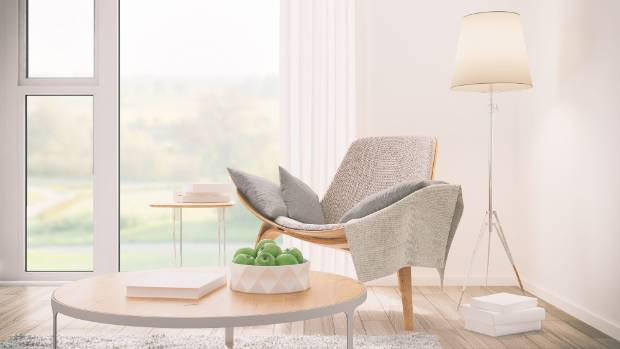 How to pick the right chair for you – You Chair