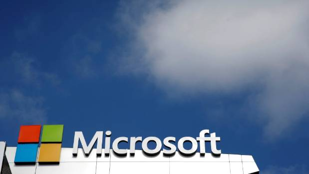 Microsoft's progress on security issues remains uneven in an era when the stakes are growing dramatically.