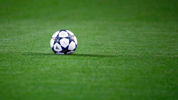 "A Swedish league match was called off after a player was offered a ""substantial amount"" to affect the outcome."