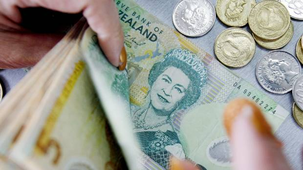 Minimum wage to rise to $15.75 an hour, Government announces
