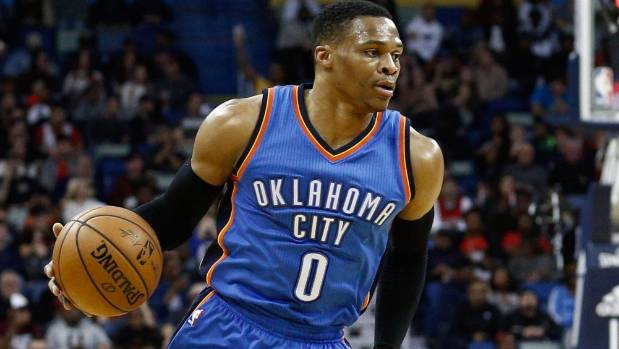 westbrook single guys Russell westbrook is the nba's next allen iverson by  in the guy i'm the biggest westbrook  a guy that's going to bring it every single.