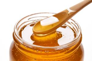 It is too early to know what impact a poor season will have on consumer honey prices.