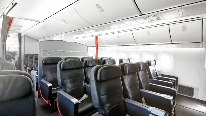 Cheap Flights To Vietnam Jetstar To Launch Direct Flights