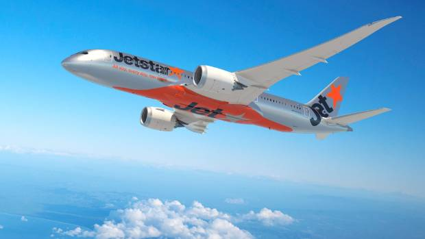 Cheap flights to Vietnam: Jetstar to launch direct flights from Australia to Vietnam