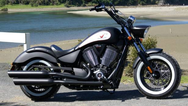 why the end was inevitable for victory motorcycles. Black Bedroom Furniture Sets. Home Design Ideas