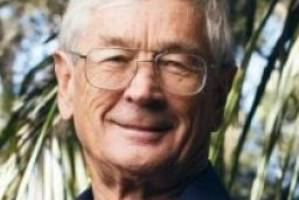 "Dick Smith says Australia's reached a ""sweet spot"" of around 24 million people."