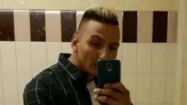 Melbourne rampage driver identified as James 'Jimmy' Gargasoulas