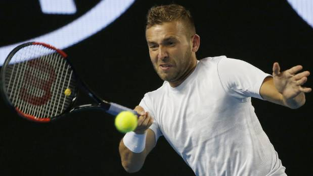 tennis elbow 2013 startimes