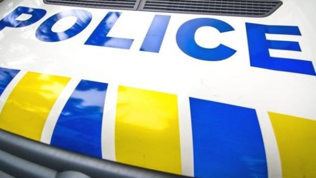 One pursuit stretched 25km from Hamilton to Ngaruawahia before the car was stopped.