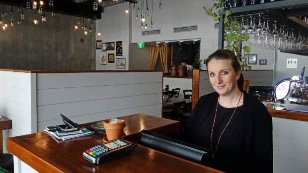 Q A Francesca Voza Wanaka Restaurateur