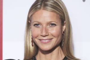 Gwyneth Paltrow's latest health tip on Goop has caused further controversy.