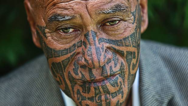 Ngapuhi elder, Kingi Taurua says it's not for Pita Paraone to decide whether Te Tii Marae is scrapped as a hosting venue ...