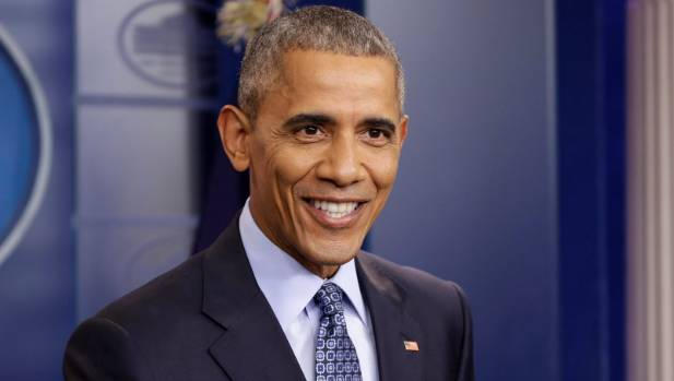 Barack Obama's Organizing for Action, the nonprofit group that was formed after his 2012 campaign, is one of the many ...
