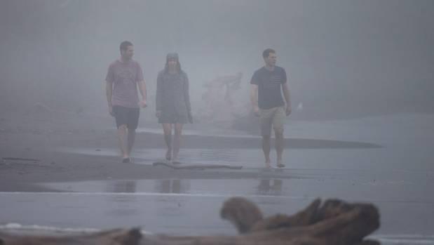 Despite Taranaki's reputation for rain, water is becoming an increasingly scarce resource.