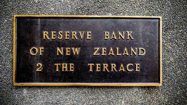Manji has met with the Reserve Bank over the Christchurch Dollar concept.