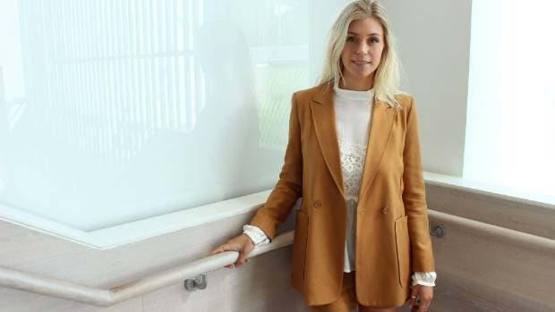 Fashion Buyer Jobs New Zealand