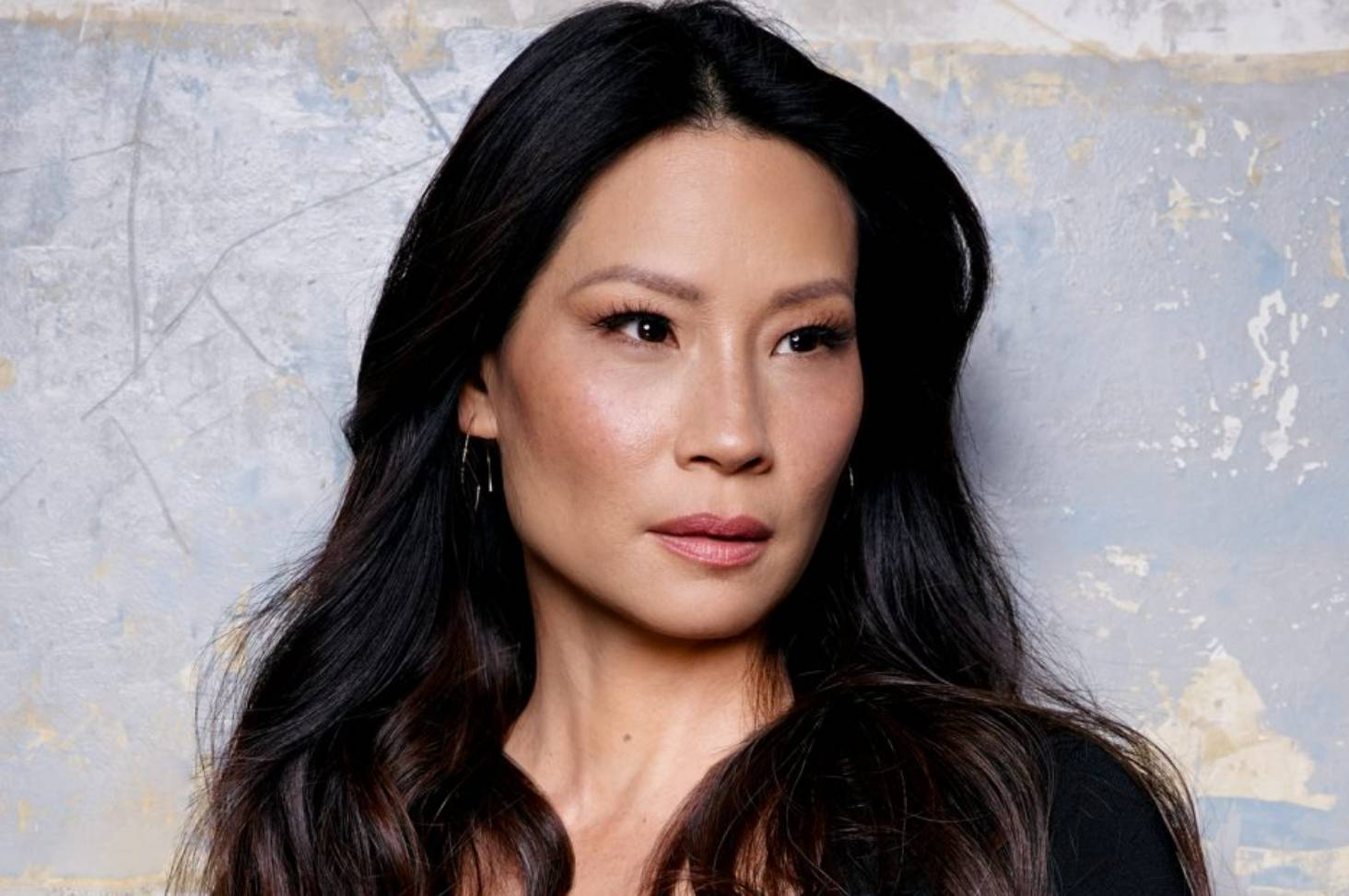 Hacked Lucy Liu nude (28 foto and video), Sexy, Fappening, Boobs, lingerie 2019