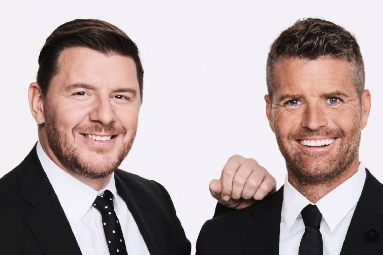 Spoilers my kitchen rules 2017 grand final how season eights winners pulled it off
