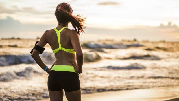Scientists have found that a drug may give runners, swimmers, and cyclists extra endurance.