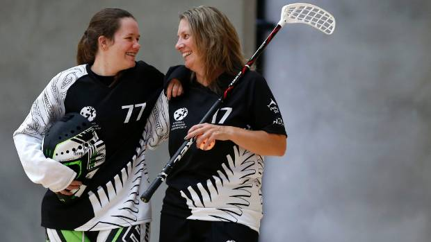 01022017 News Photo MONIQUE FORD / FAIRFAX NZ