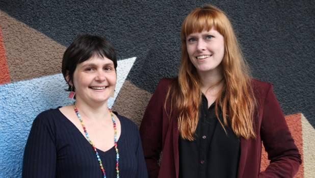 Children's book lovers Jane Arthur and Sarah Forster are behind a new online magazine focused on exploring children's ...