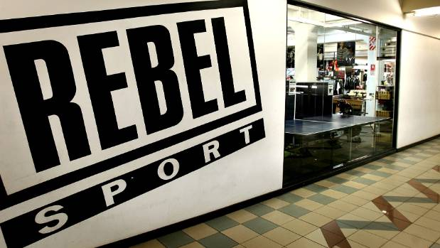 rebel stock some of the best sporting brands including Adidas, Asics, Garmin, Nike, Puma, Reebok, Skins, Speedo, TaylorMade, Under Armour, Wilson and more. Jump onto rebel Sport's online store now to shop for a wide range of sporting items including running .