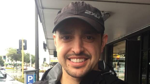 should te reo maori be compulsory in all schools essay Should te reo māori be compulsory in all schools across aotearoa jul 24, 2017 | te reo māori  maori for the beginner – maori made easy january 9, 2017.