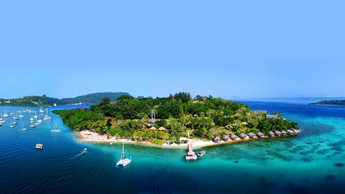 Things to do in Port Vila, Vanuatu: Three-minute guide | Stuff co nz