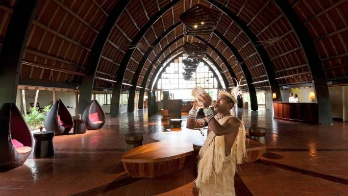 Dunk Island Holidays: Things To Do In Port Vila, Vanuatu: Three-minute Guide