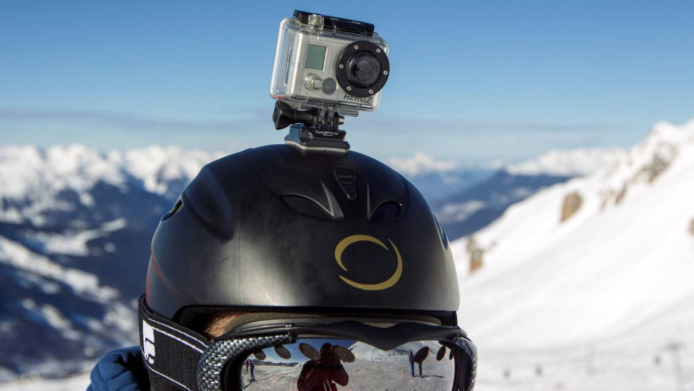 gopro u0026 39 s sales resume growth  but still miss expectations