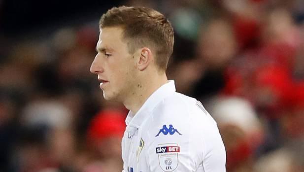 Leeds United loses to Huddersfield