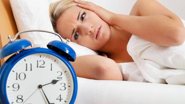 Making minor changes to your bedtime routine can make you feel a lot better.