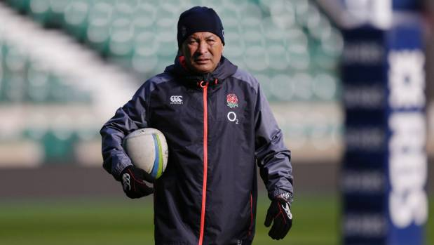 Six Nations: Eddie Jones promises more focus from England against Wales