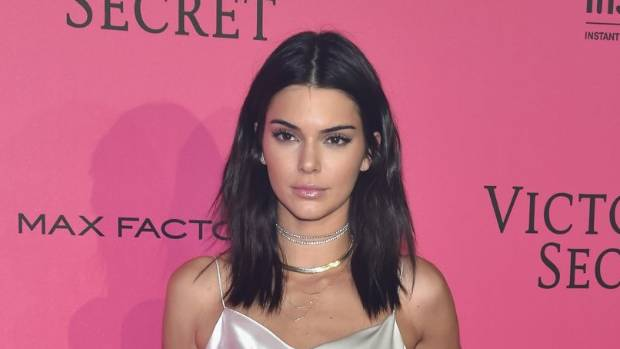 This Jenner has never been in so much demand since chopping her locks to a mid-length.