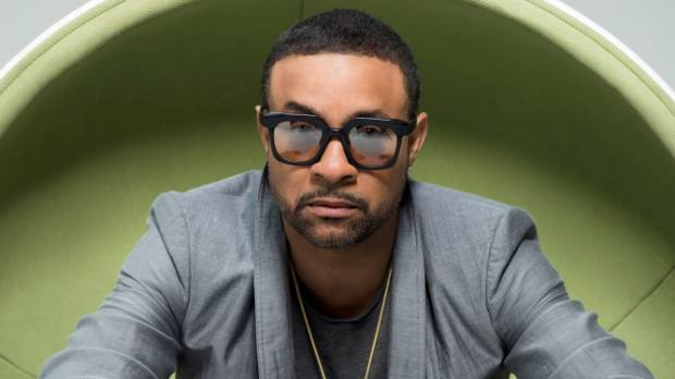 Reggae singer Shaggy will be headlining the final Raggamuffin reggae festival in Auckland on February 18.