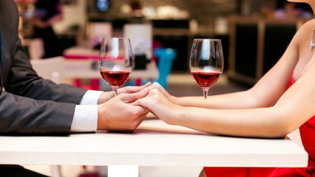 Free dating sites for sex in Auckland