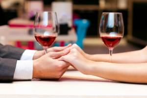 All those dinner dates and drinks aren't cheap. So is it possible to find love on a tight budget?