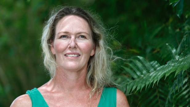 "Medicinal cannabis campaigner and ""green fairy"" Rose Renton faces cannabis charges."