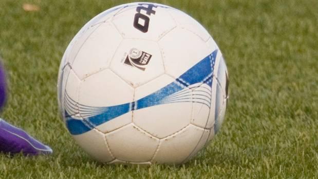 Over Dozen Killed in Angola Stadium Stampede