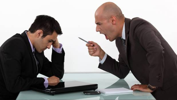 Organisations motivate employees to cheat when they pressure employees to raise their performance, studies have found.