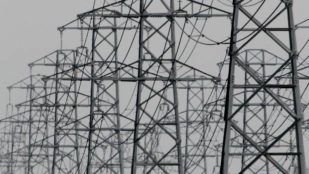 About 24,000 households have signed up to spot price power companies Flick Electric and Paua to the People.