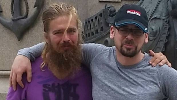 Canadian missing since 2012 found in Amazon rainforest