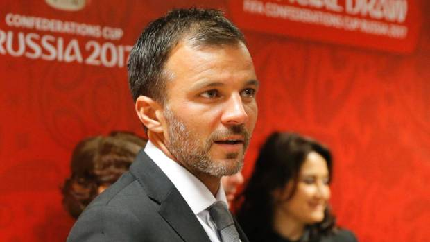 All Whites coach Anthony Hudson continues to land quality games for his team ahead of the Confederations Cup.